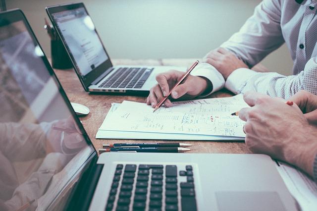 Finanční injekce pro podnikatele