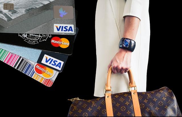 Mystery shopper: nakupujte a vydělávejte