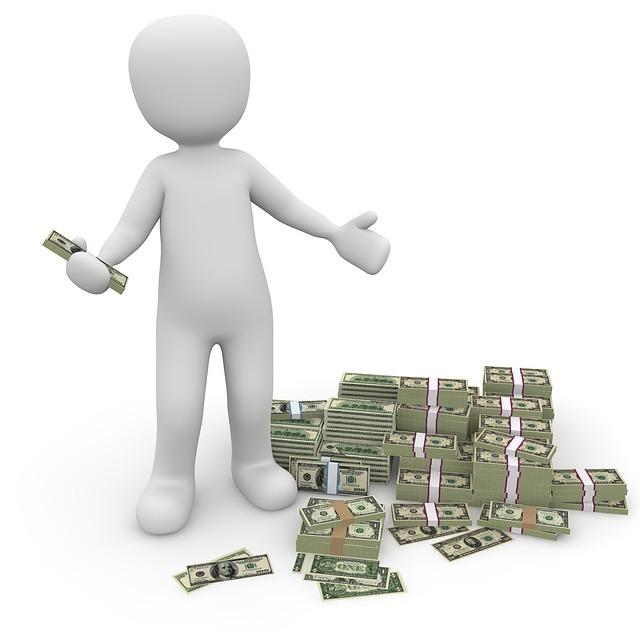 Peníze snadno a rychle? Nebankovní hypotéka