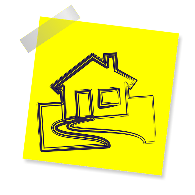 Vlastní dům anebo chata už nejsou nedostupnou záležitostí